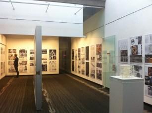 ACADIA2014_Exhibition_02