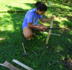 Bamboo_Construction