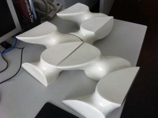 Ceramic_Block_05