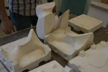 Ceramic_Block_14