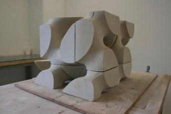 Ceramic_Block