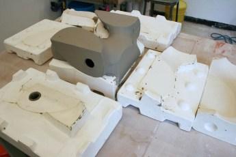 Ceramic_Block_17