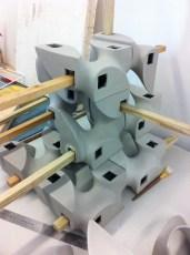 Ceramic_Block_18