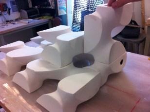Ceramic_Block_20