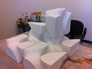 Ceramic_Block_21