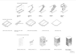 DesignBuild_08
