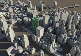 new_york_tower_daytime_detail.0010