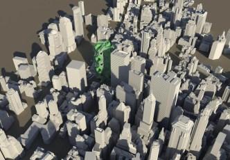 new_york_tower_daytime_detail.0011