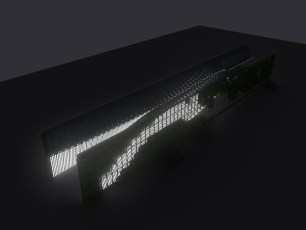 concourse-5-night30