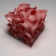 Sculpture_rendering