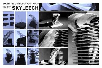 P2-Skyleech-Presentation-Boards22