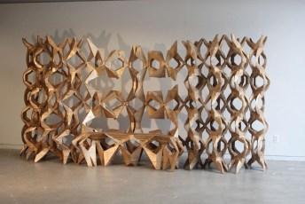 Exhibition_Wall_SOFA_02