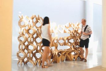 Exhibition_Wall_SOFA_09