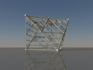 tent2_rendering.08
