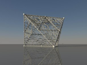 tent2_rendering.10