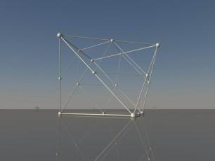 tent2_rendering.11