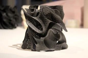 Sculpture_UCF_04