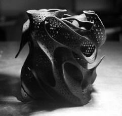 Sculpture_UCF_06