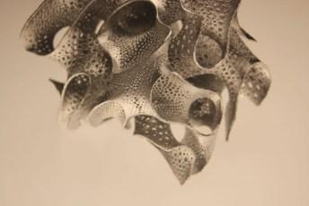 Sculpture_UCF_27