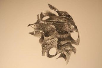 Sculpture_UCF_31