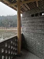 Yuzhang50