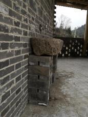 Yuzhang51