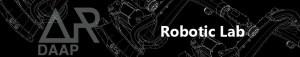 Robotic Lab