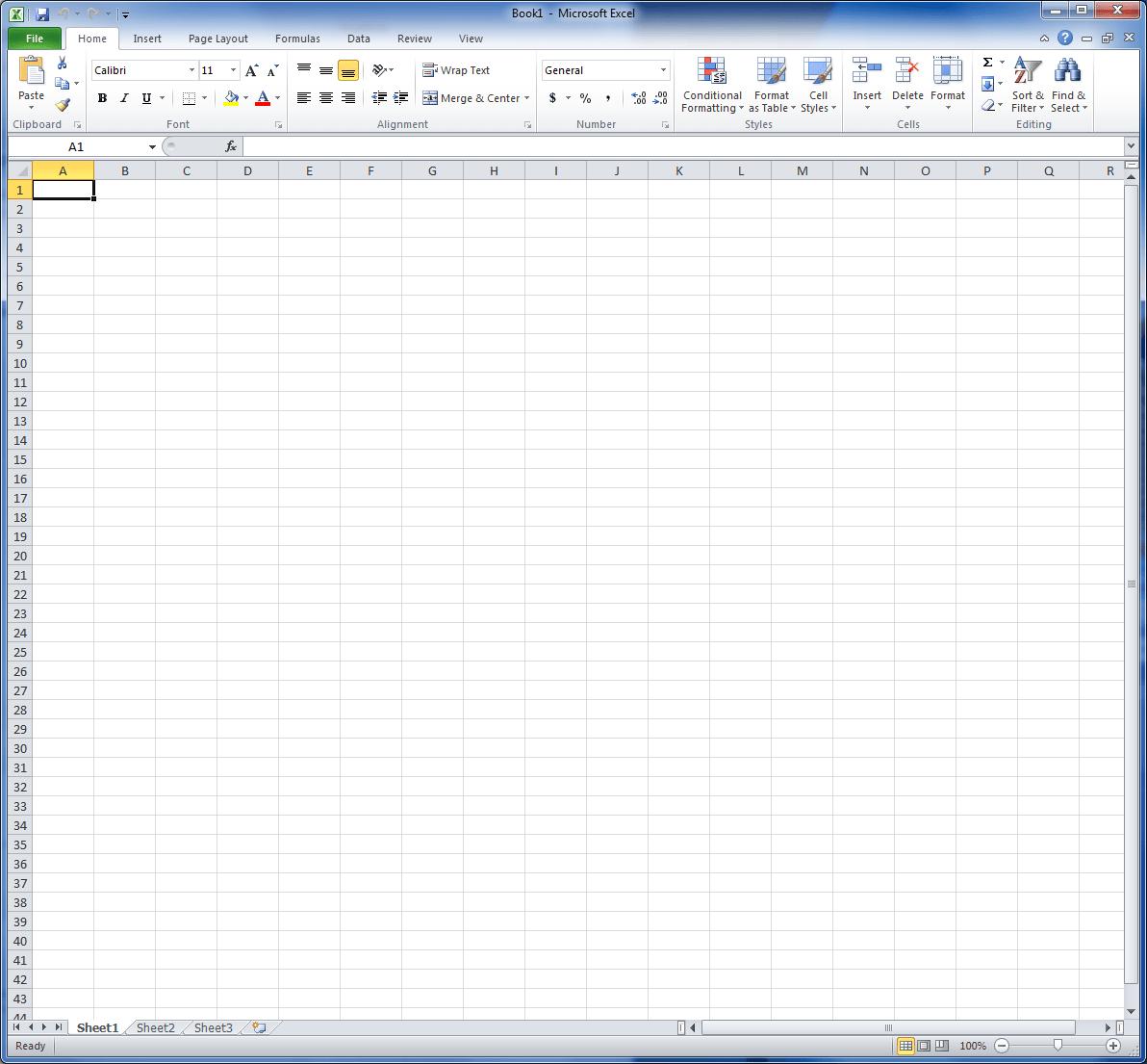Microsoft Office Rtm First Look Boydo S Tech Talk