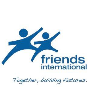Friends International Cambogia e Laos