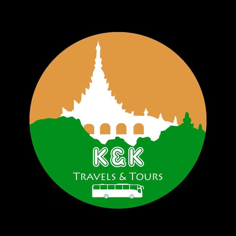 K&K Partner Birmania