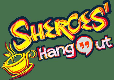 Sheheroes Hangout India