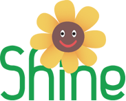 Shine Foundation India