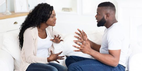 , I Have Been Beating My Pregnant Wife – Kenyan Man Cries – Daily Active