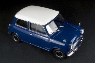 Mini Cooper 1275S Mk.1