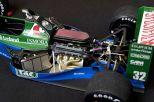 Jordan 191 (Michael Schumacher)