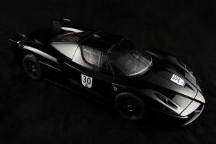 Ferrari Fxx S/N:149546