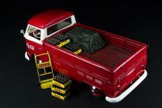 Volkswagen T2 Pick-up Truck