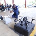 v viceministro dron2