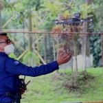 v-viceministro-dron9