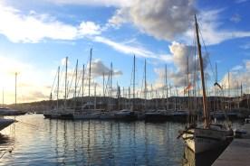 Palma Hafen 2