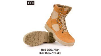 001-TMS-090