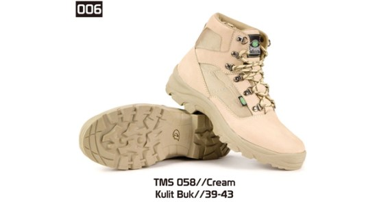 006-TMS-058