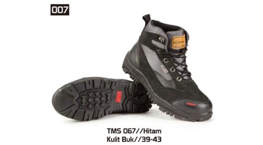 007-TMS-067
