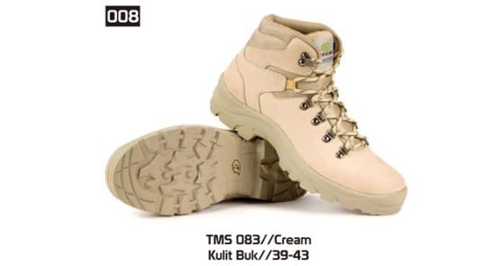 008-TMS-083