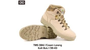 010-TMS-084