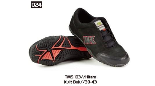024-TMS-103