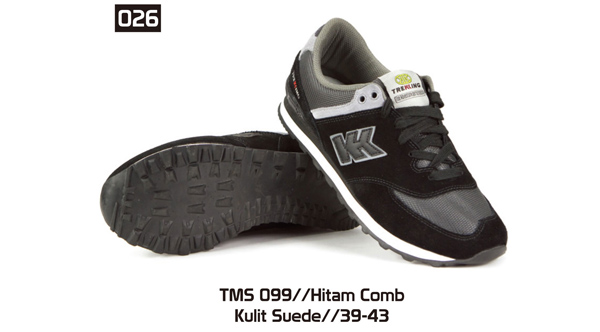 026-TMS-099