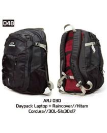 048-ARJ-030
