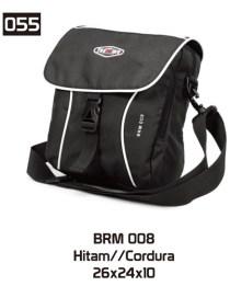 055-BRM-008