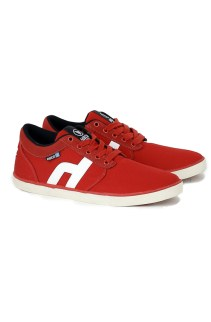 11.HSL 5215 Red